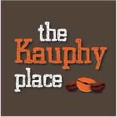 The Kauphy Place Logo