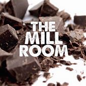 The Mill Room