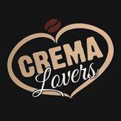 Crema Lovers