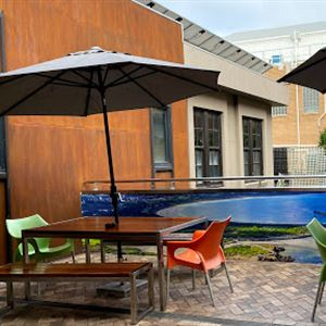 Hotel Warrnambool