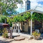 The Redesdale Hotel Heathcote