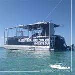 Blue Sky Boat Hire