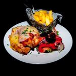 Margie's Family Bistro Cowes
