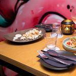 Backlane Tapas & Wine Bar Mooloolaba