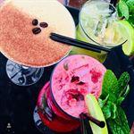 Ellis Beach Bar & Grill Ellis Beach