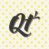 QT Kitchen
