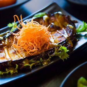 Okami Japanese Restaurant Chirnside Park