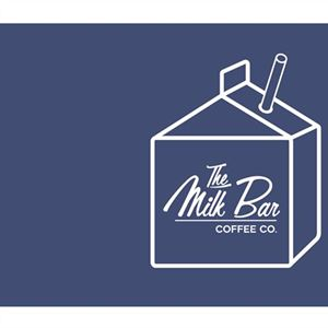 The Milkbar Coffee Co