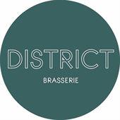 District Brasserie