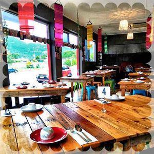 Samgasat Thai Cuisine
