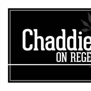 Chaddies On Regent
