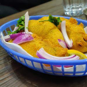 Hyderabad Flavours