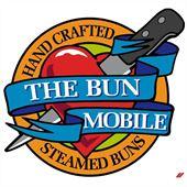The Bun Mobile Logo
