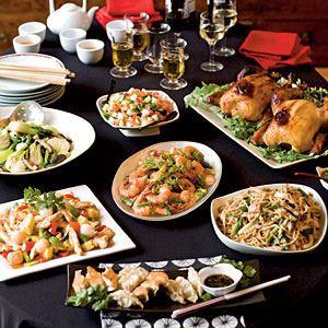 Feng Shui Chinese Restaurant @ Coolangatta Bowls Club