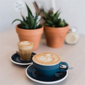 Glee Coffee Roasters Wyong