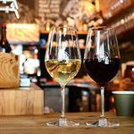 The Hills Wine Bar Surrey Hills