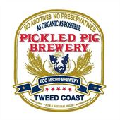 Pickled Pig Brewery