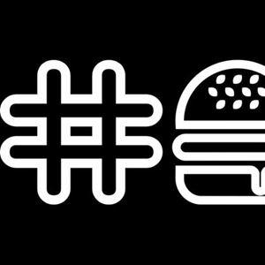Burgerlove St Kilda