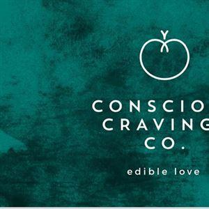 Conscious Cravings Co