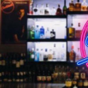 Bar Sequel