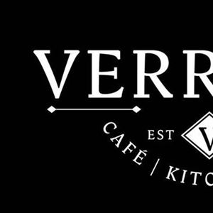 Verrano Cafe Kitchen Bar