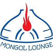 Mongol Lounge Logo