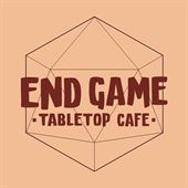 End Game Cafe