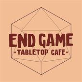 End Game Cafe
