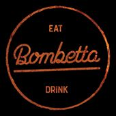 Bombetta