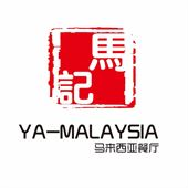 Ya-Malaysia Chatswood