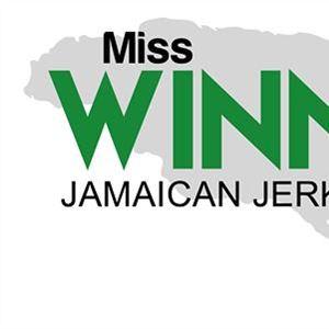 Winnie's Jamaican