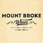 Mount Broke Wines Restaurant and Bar