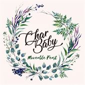 Char Baby Moveable Feast Logo