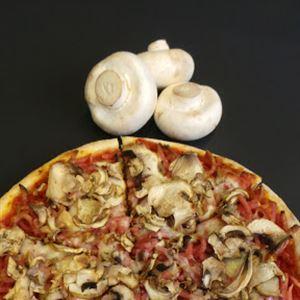 Pizzas with Attitude Highton