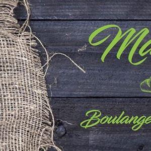 Mansart Boulangerie & Patisserie