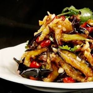 Whale Bay Asian Cuisine