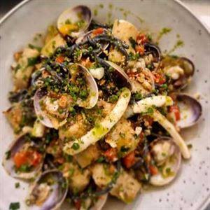 The 20 Best Bunbury Restaurants, Restaurants in Bunbury | AGFG