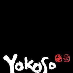 Yokoso Izakaya Northcote