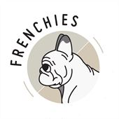 Frenchies Bistro and Brewery Logo