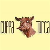 Cuppa Turca Logo