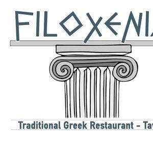 Filoxenia