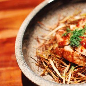 Ichika-Sushi & Asian Cuisine