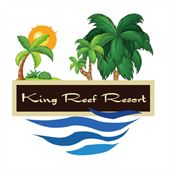 King Reef Resort Restaurant