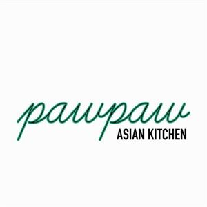 Pawpaw Asian Kitchen