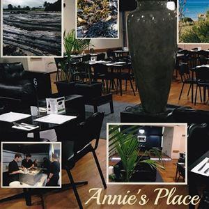 Annie's Place Bistro