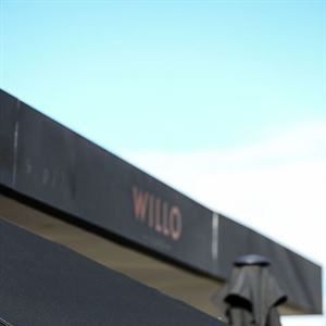 Willo Cafe