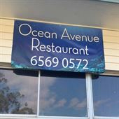 Ocean Avenue @ Stuarts Point Workers Club