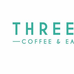 Threeo Coffee & Eats