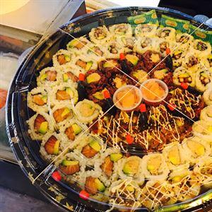 Itsumo Restaurant