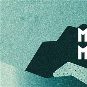 Maker and Monger
